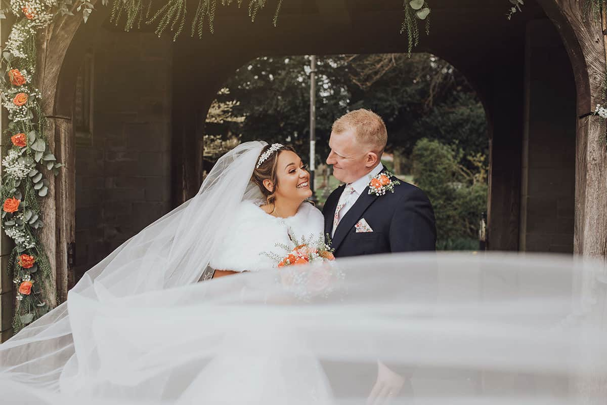 Shearn-Wedding-3.2.19-320