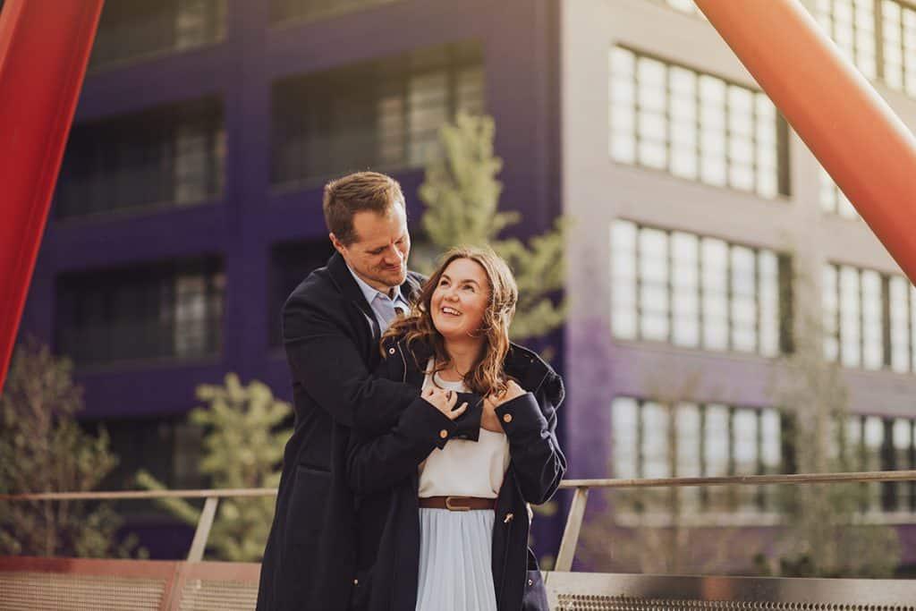 Gina-Mike-London-Engagement-10