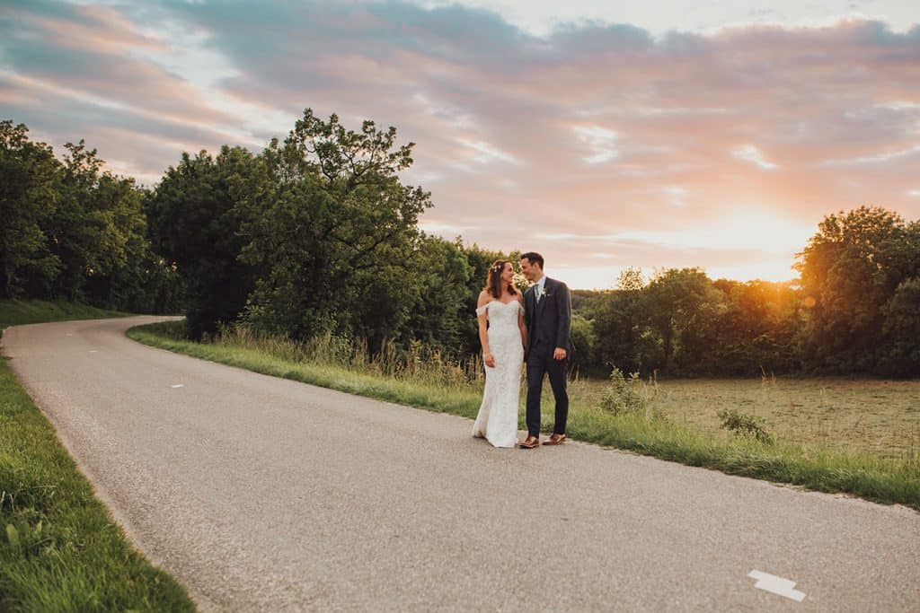 Enticott-Wedding-29.5.19-496