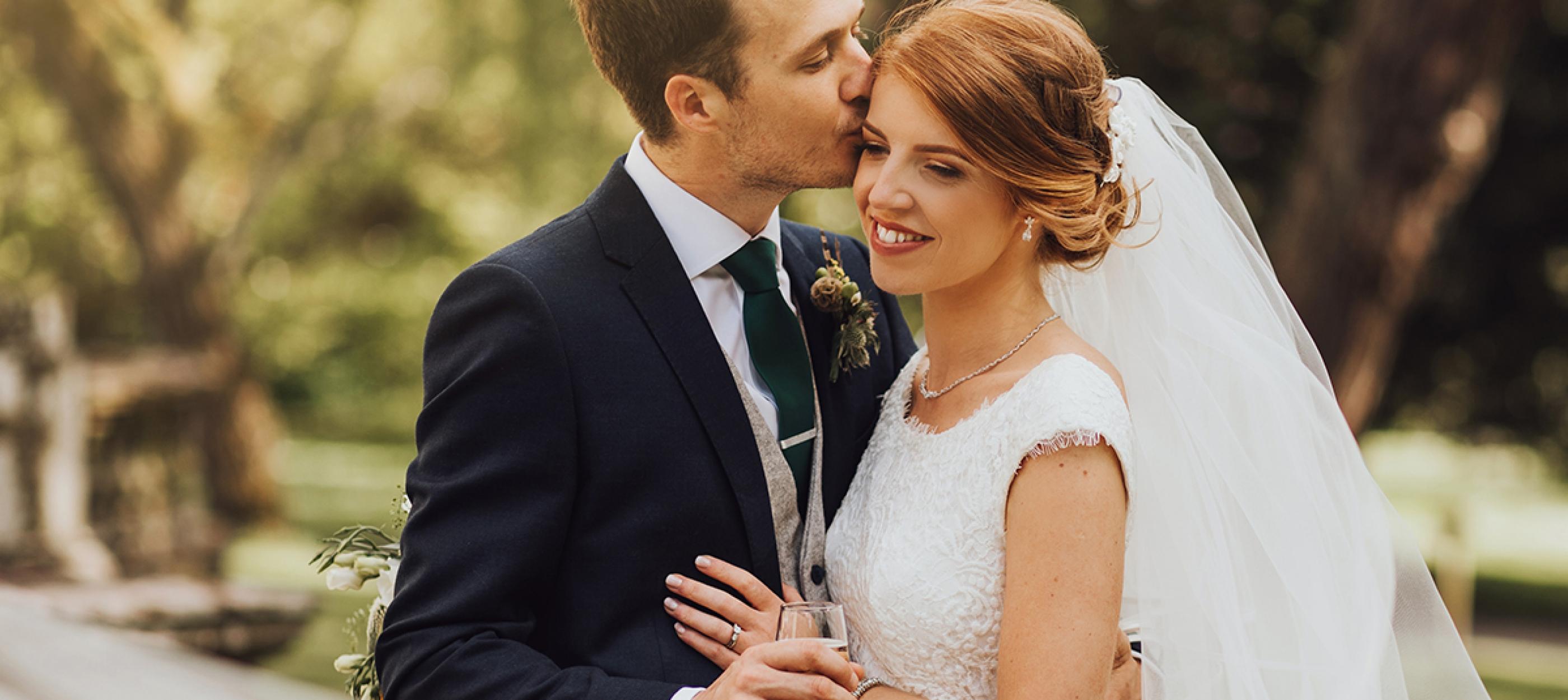 Humphries-Wedding-11.5.19-413