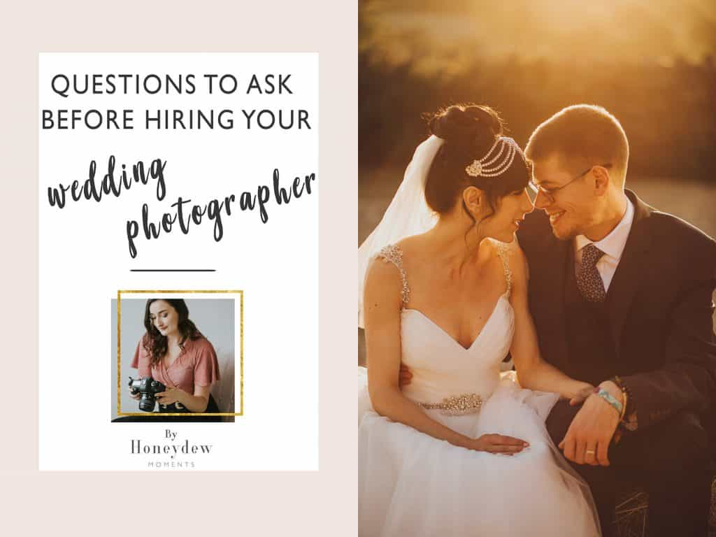 questions-to-ask-your-photographer-cover
