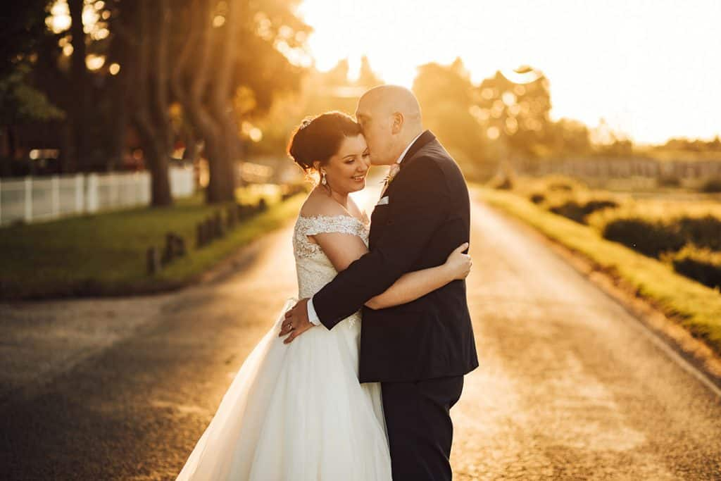 Charles-Wedding-557