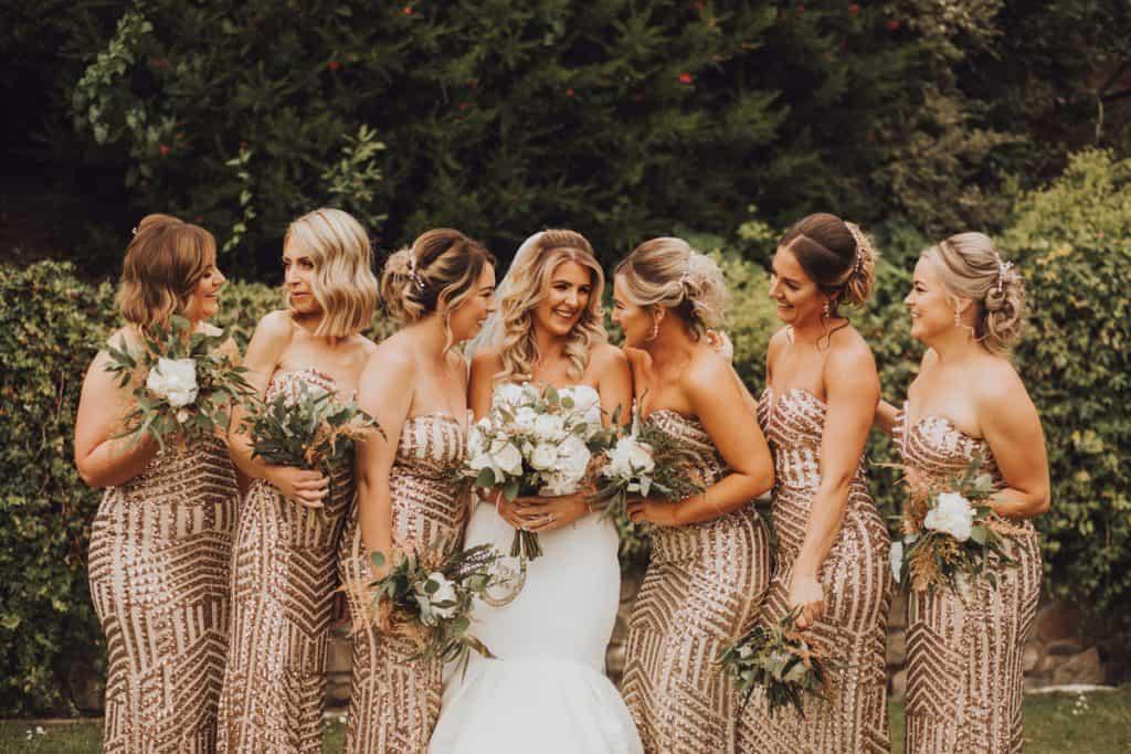 O'Hara-Wedding-330