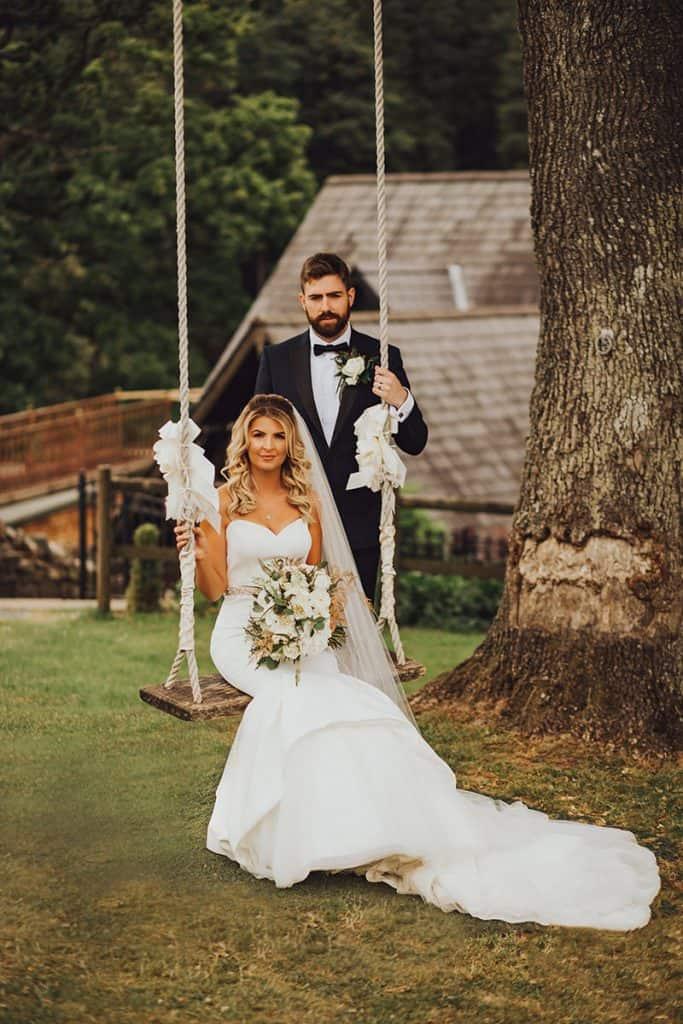 O'Hara-Wedding-365