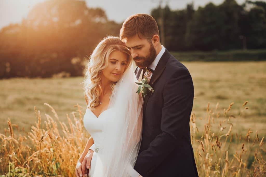 O'Hara-Wedding-512