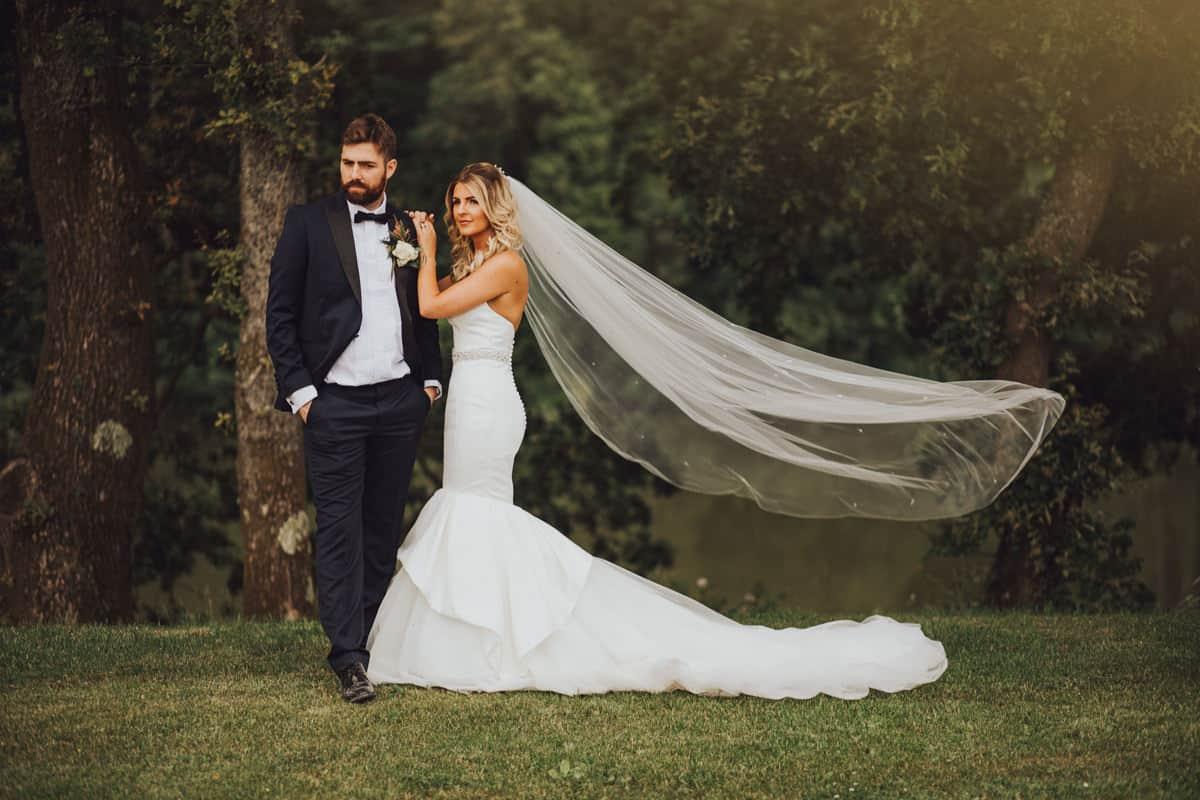 O'Hara-Wedding-522