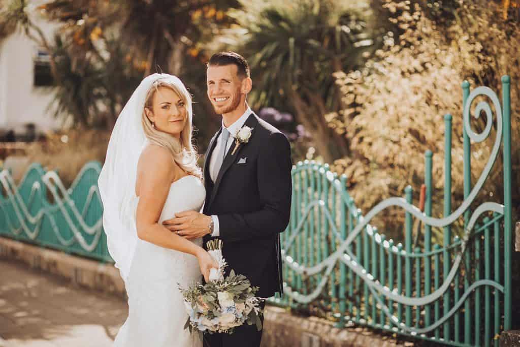 Cullinane-Wedding-1.9.19-206