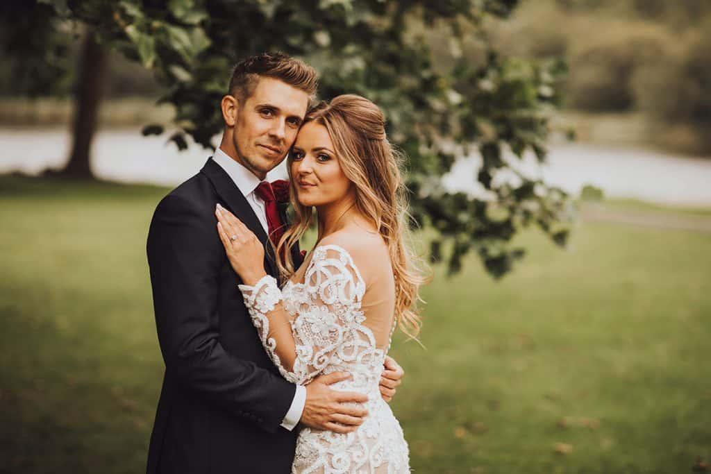 Davy-Wedding-28.9.19-371
