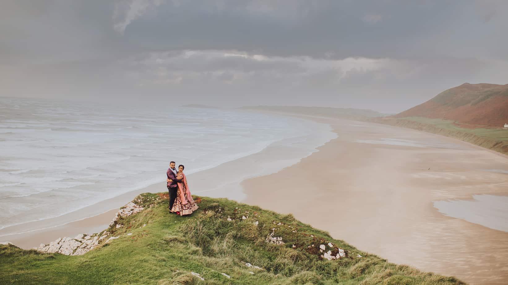 Kamuni-Wedding-18.10.19-392-cover