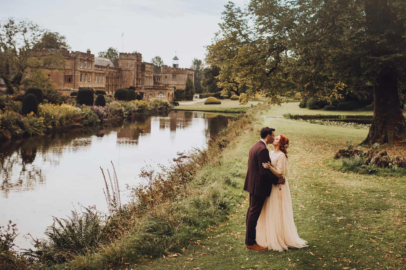 Stembridge-Wedding-21.9.19-551