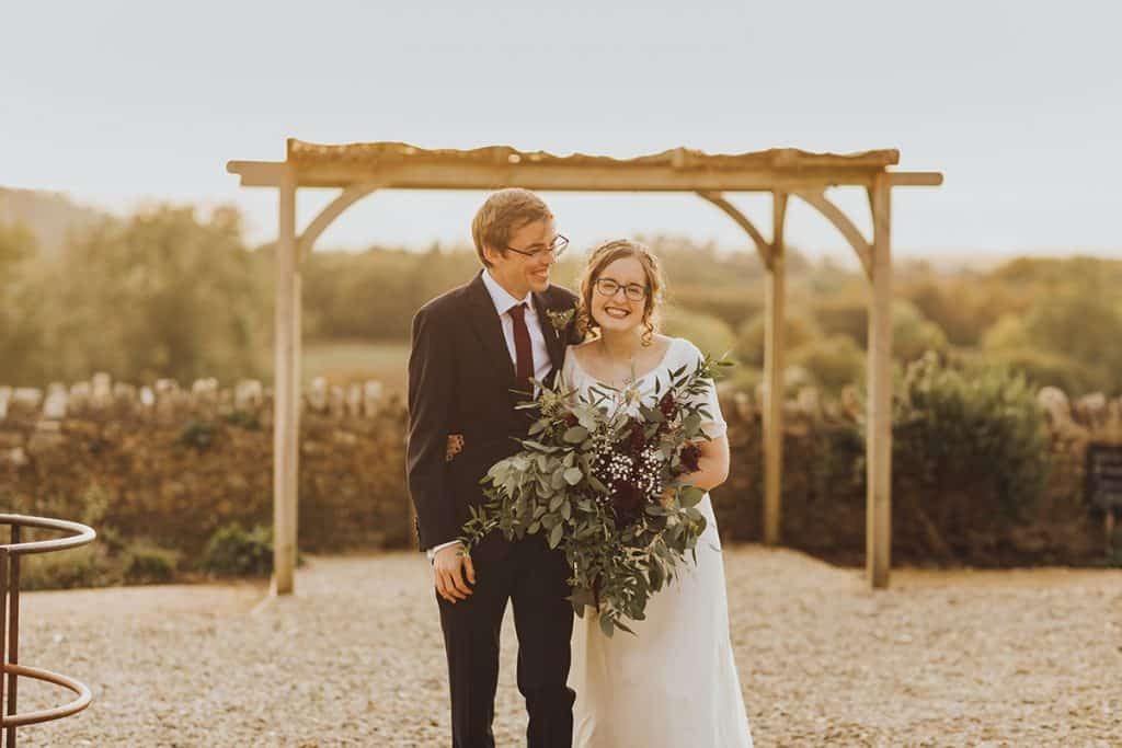 Bromley-Kelly-Wedding-19.10.19-336