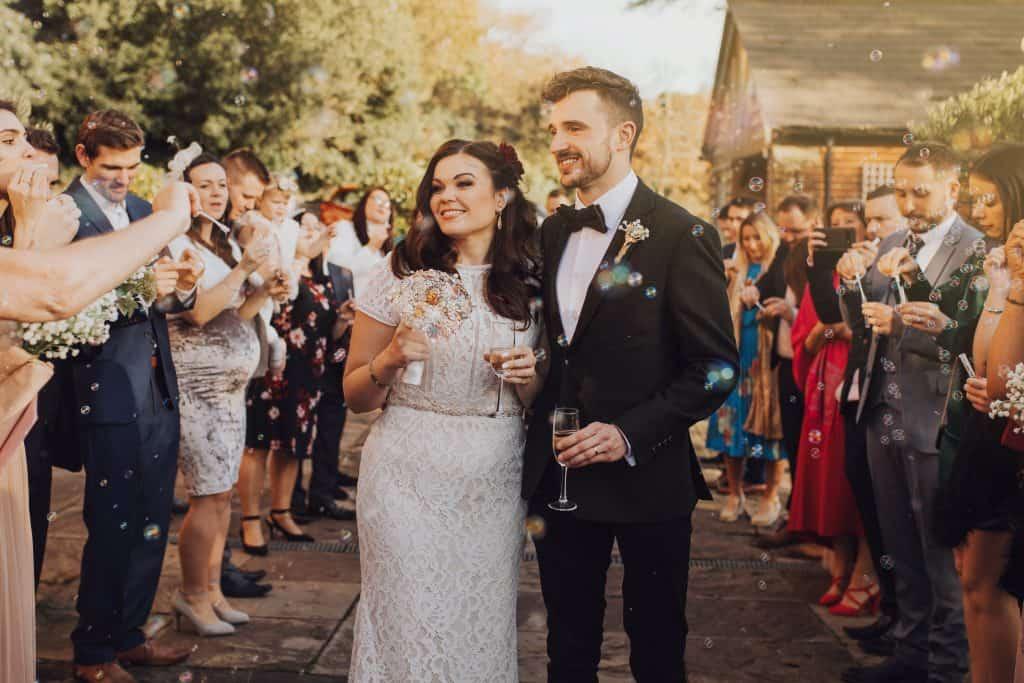 Druce-Wedding-Sopley-Mill-29.11.19-303