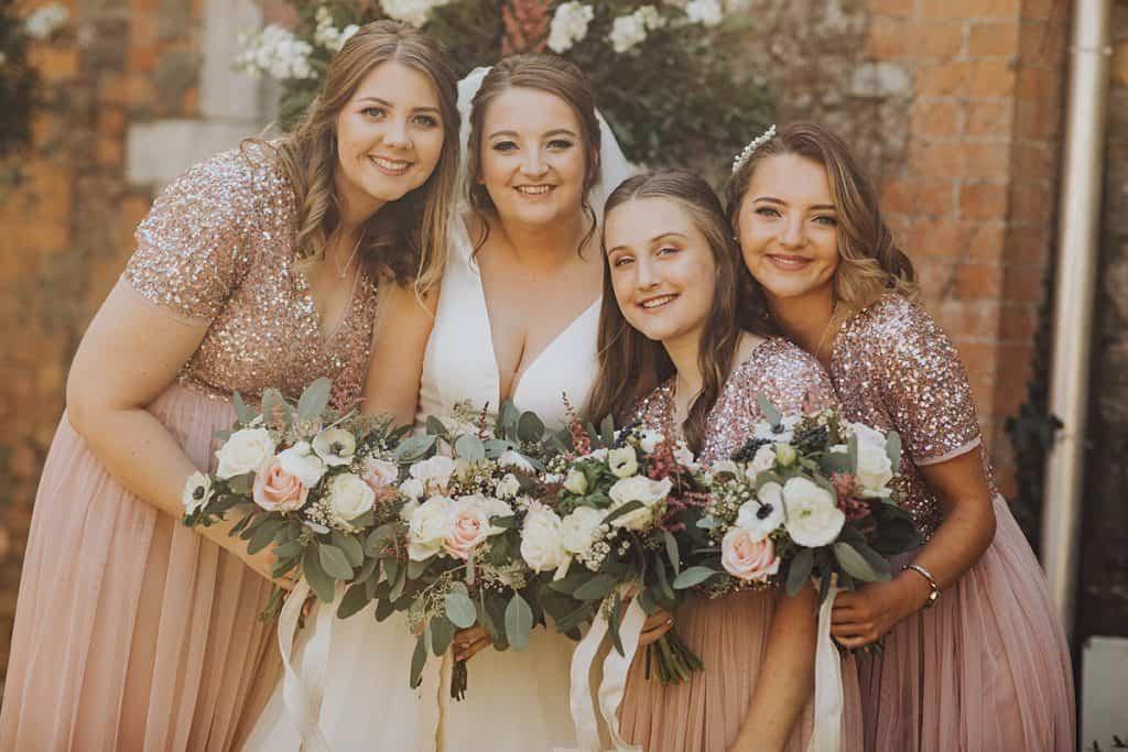 Stevens-Wedding-20.10.19-149