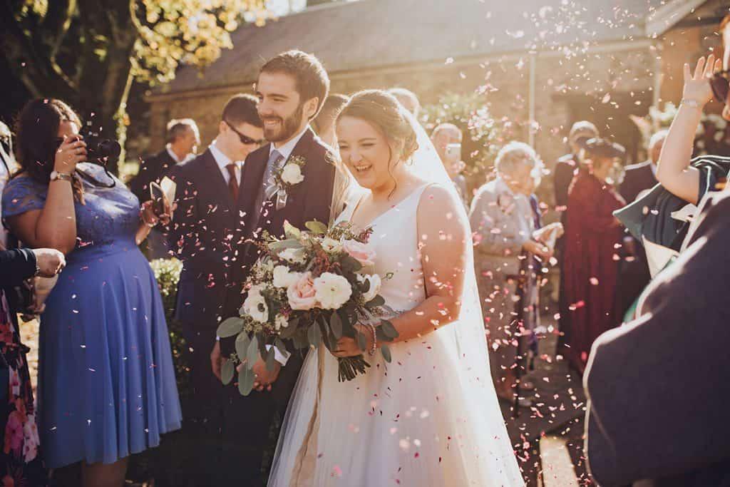 Stevens-Wedding-20.10.19-246