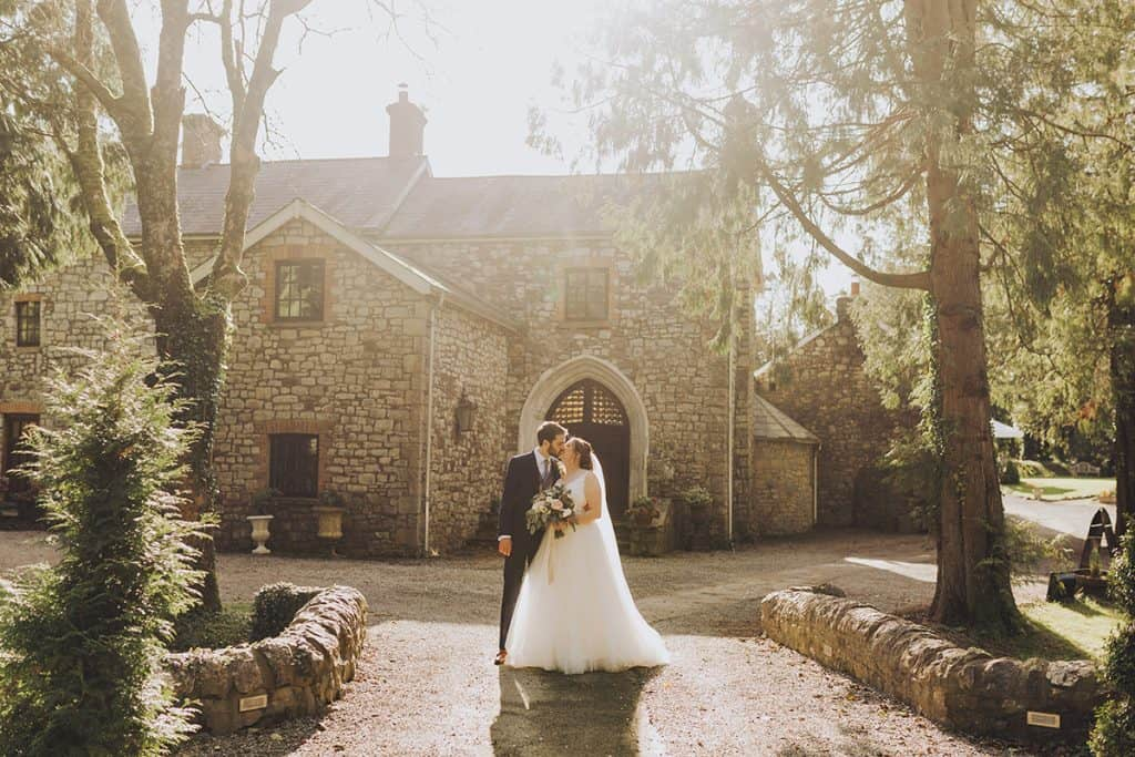 Stevens-Wedding-20.10.19-304