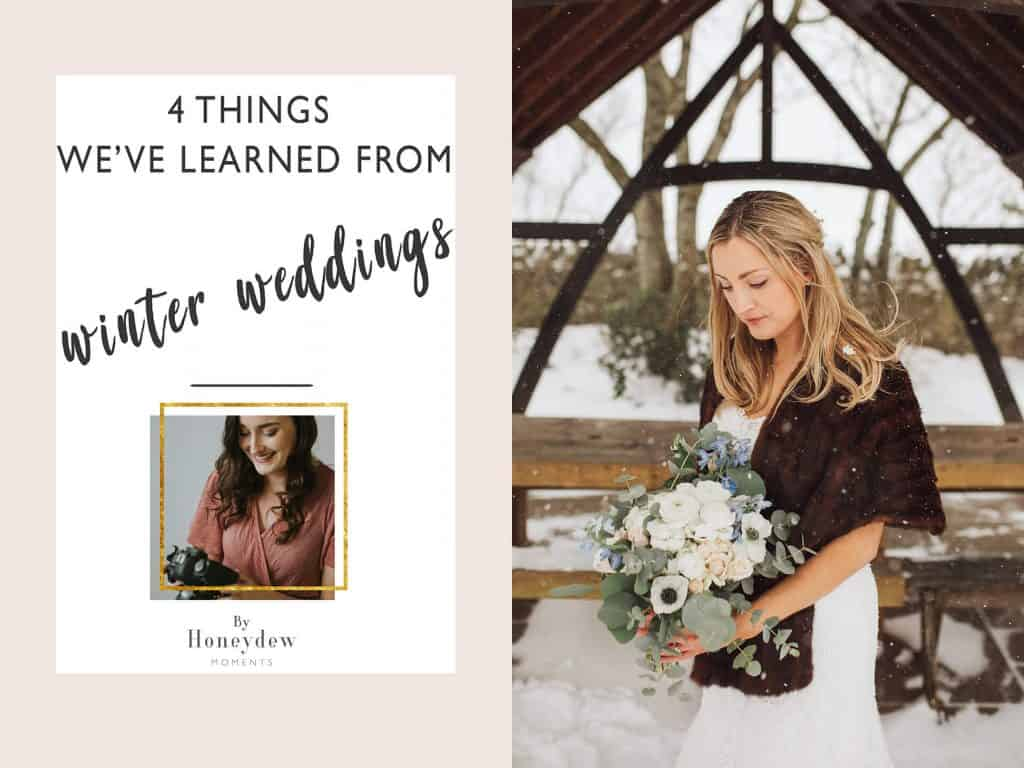 winter-weddings-cover