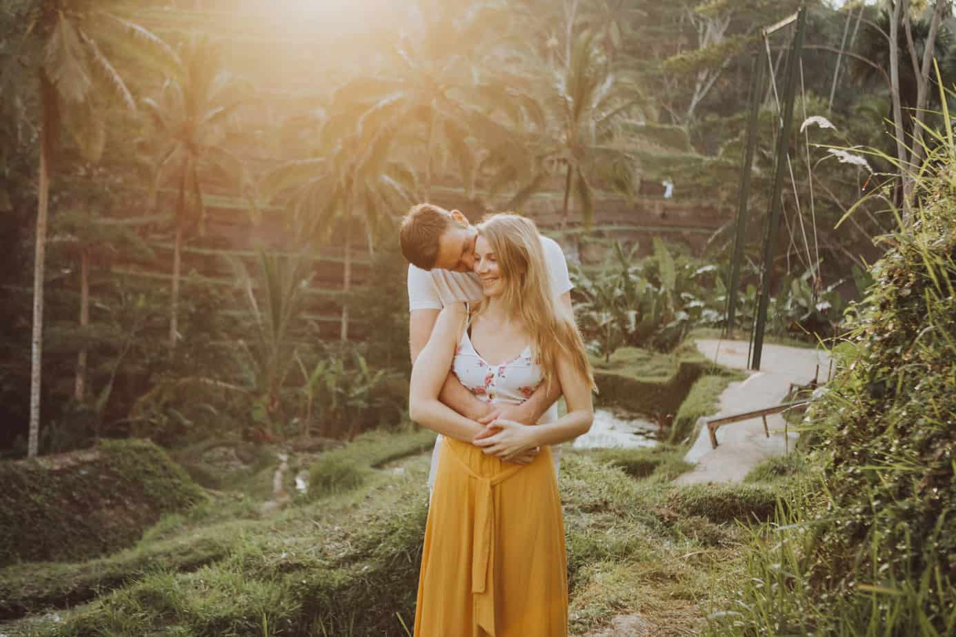 Rice-Terraces-Bali-Couple-Session-32