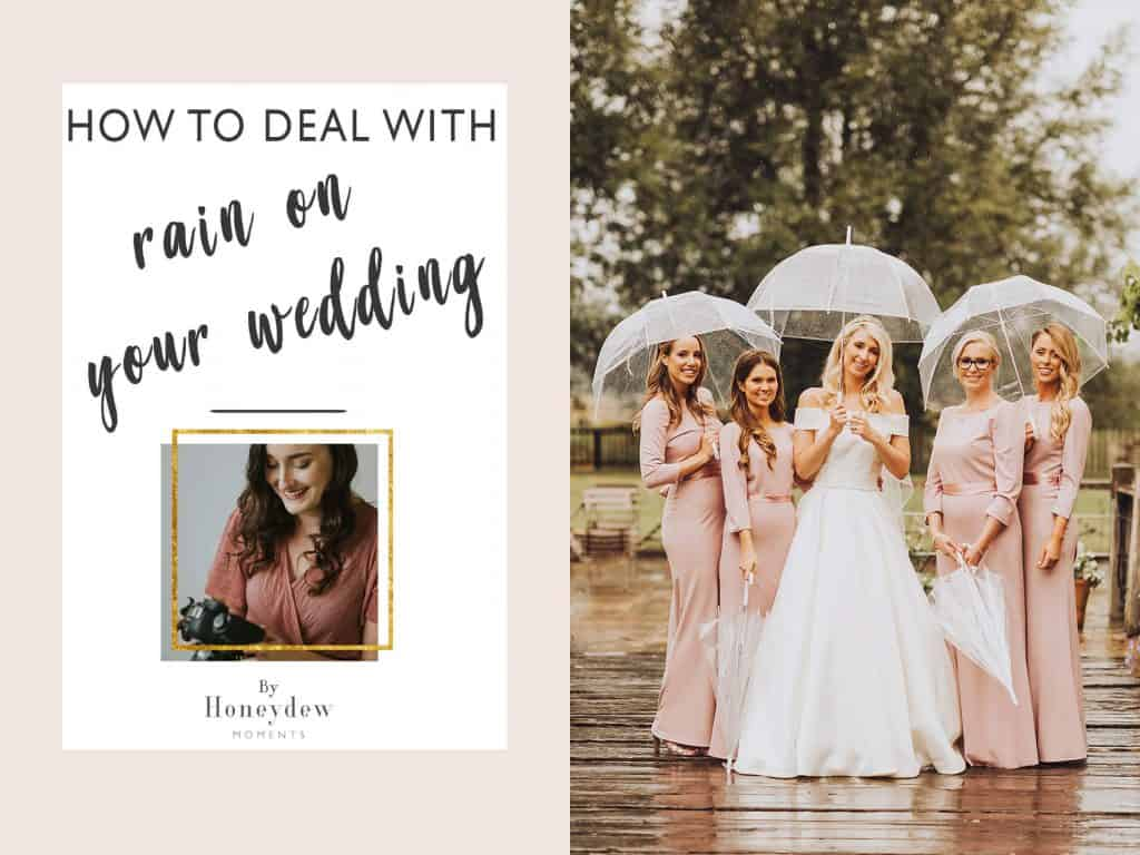 how-to-deal-with-rain-wedding-cover