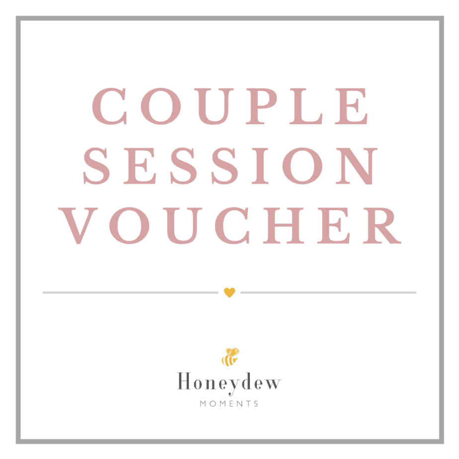 COUPLE-VOUCHERS-HONEYDEW-MOMENTS