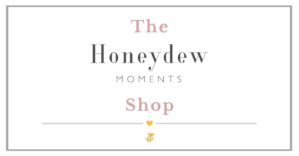 The-HM-Shop-FB-Banner