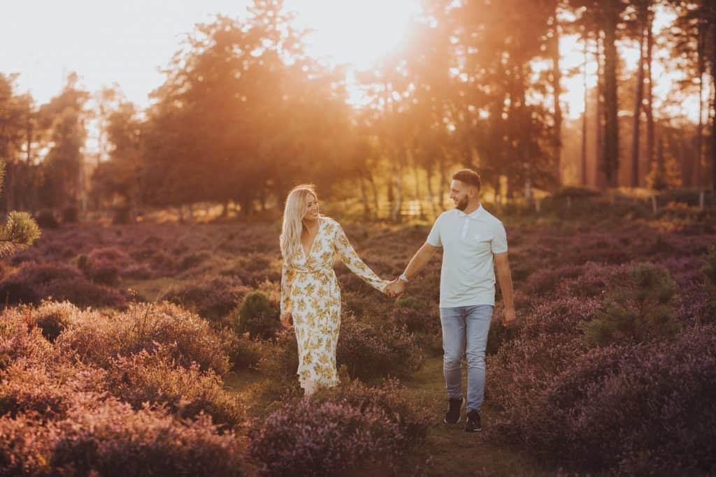 Harriet-Ryan-Engagement-81