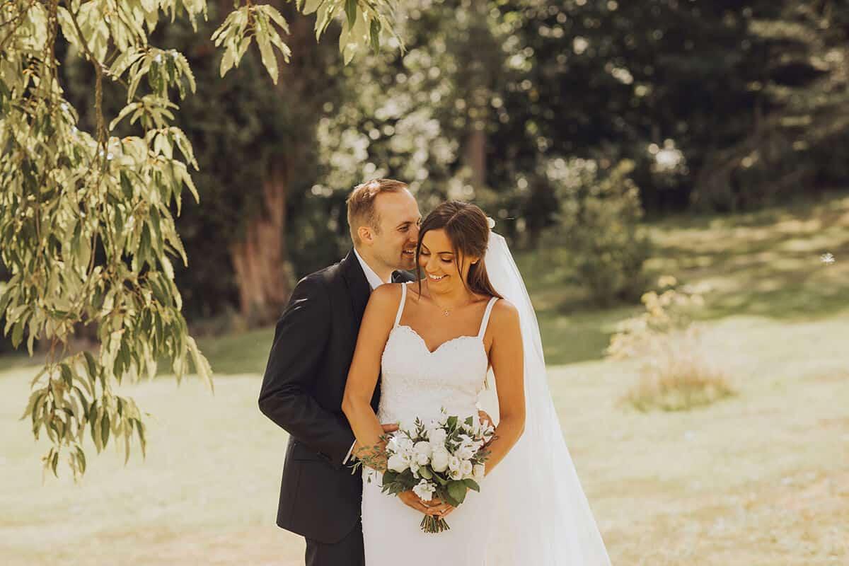 Saunders-Sojkowski-Micro-Wedding-2.8.20-248