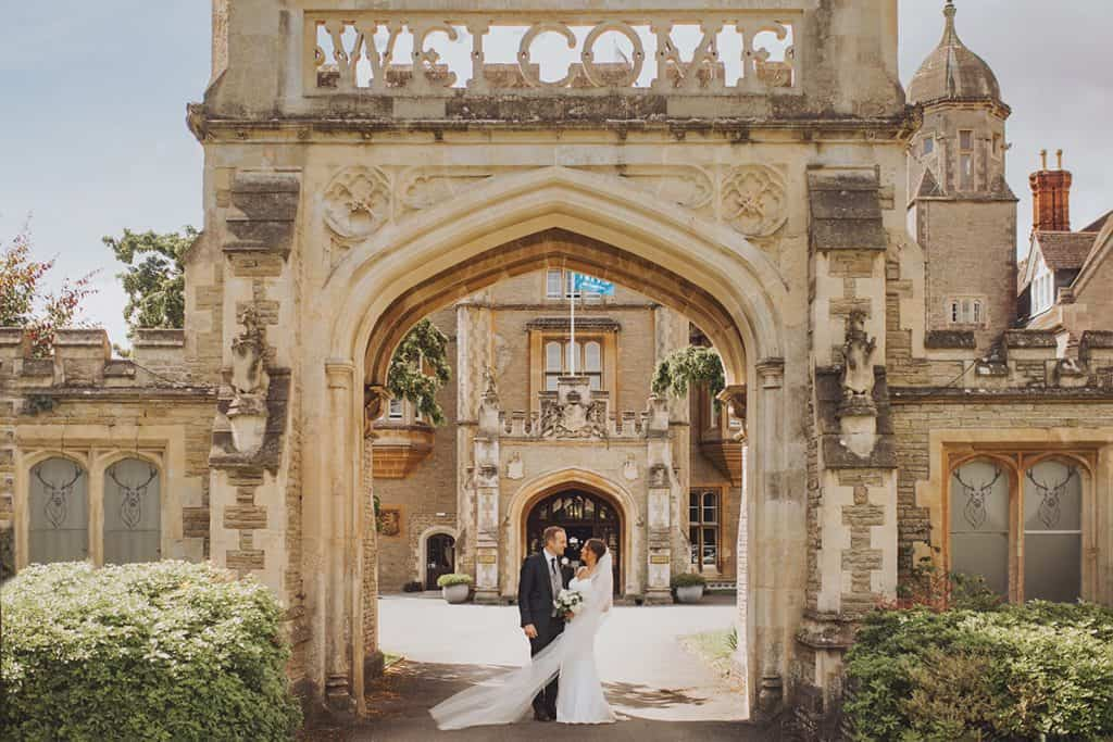 Saunders-Sojkowski-Micro-Wedding-2.8.20-265