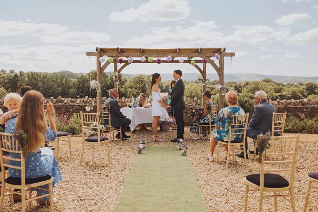 Barnett-Clegg-Micro-Wedding-20.07.20-47