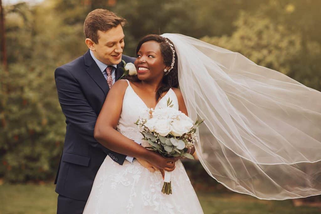 Stewart-Wedding-04.9.20-233