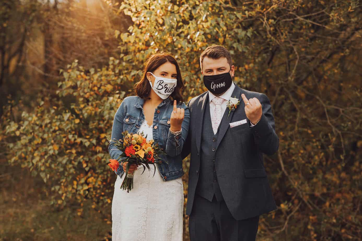 Bateman-Wedding-17.10.20-364