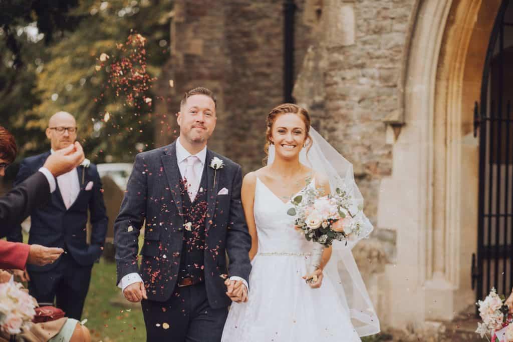 Holbrow-Micro-Wedding-10.10.20-253