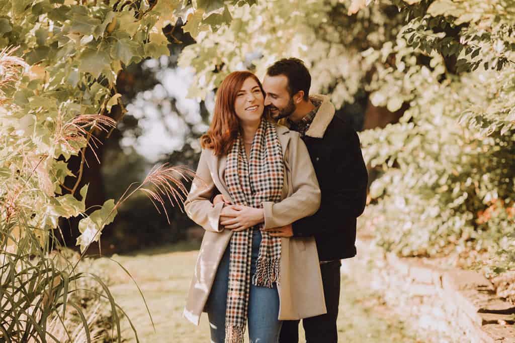 Sarah-Kieran-Engagement-38