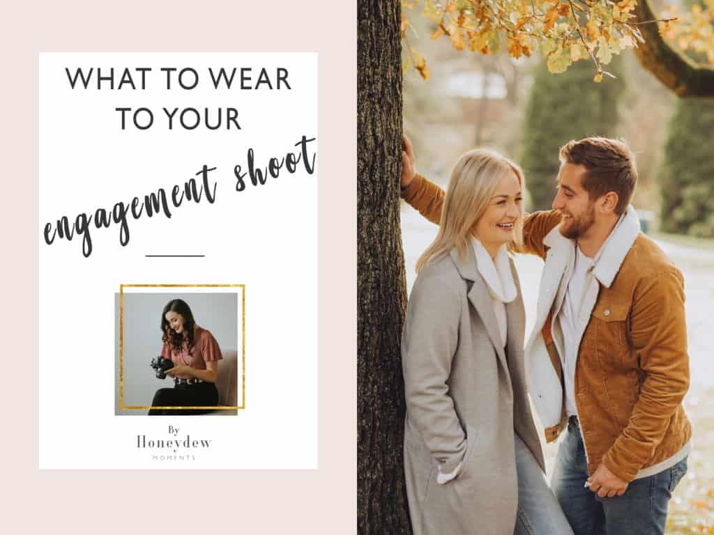 wear-engagement