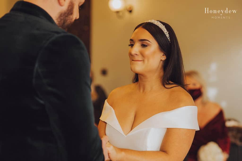 insole court wedding