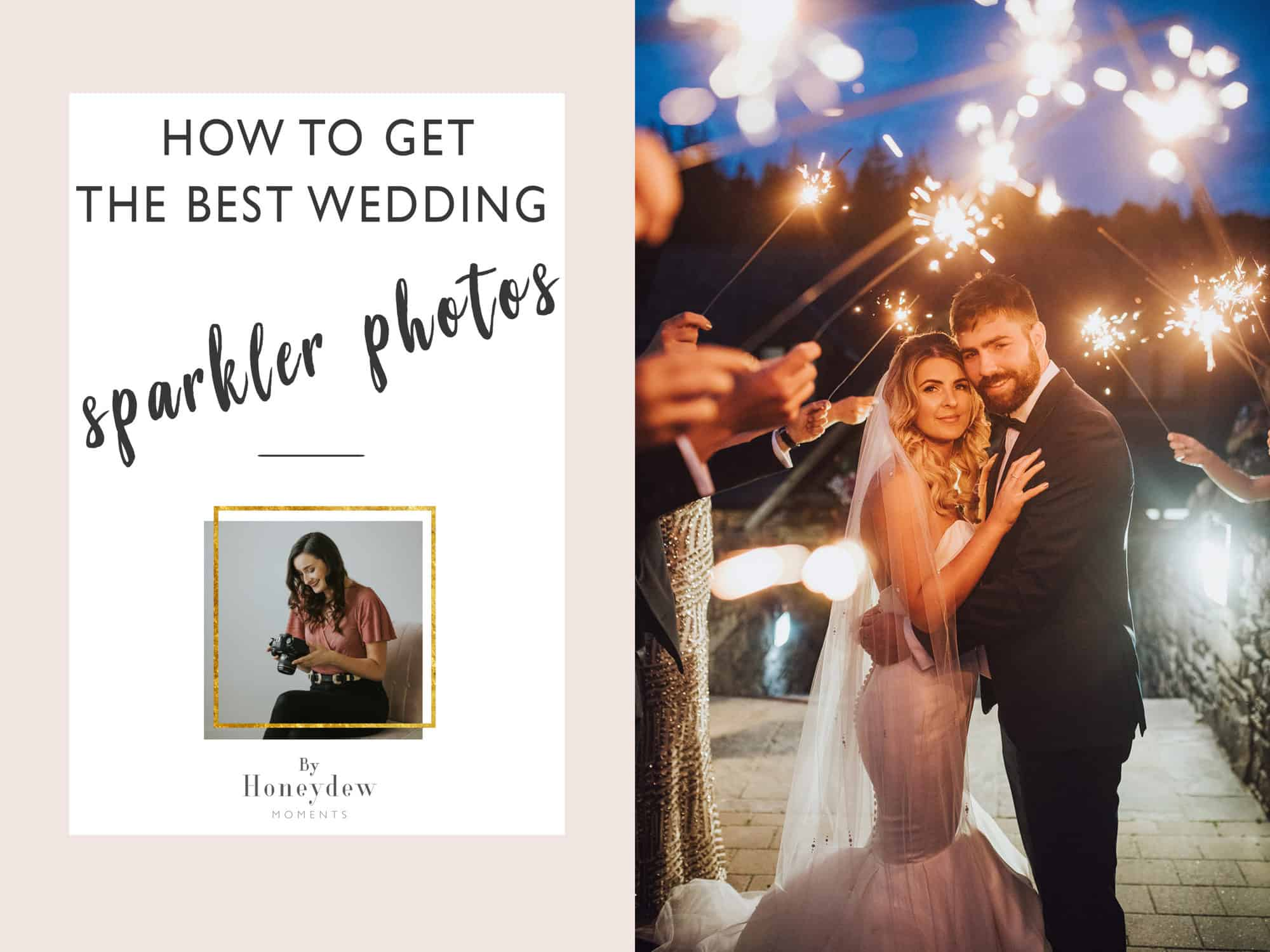sparkler-photos