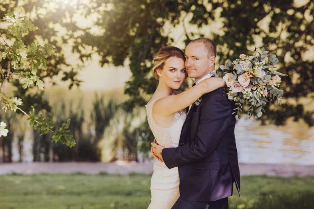 Krawczyk-Massey-Wedding-259
