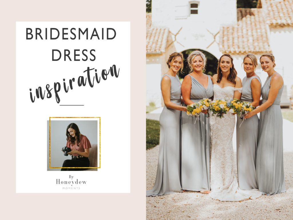 bridesmaid-dress-inspiration copy