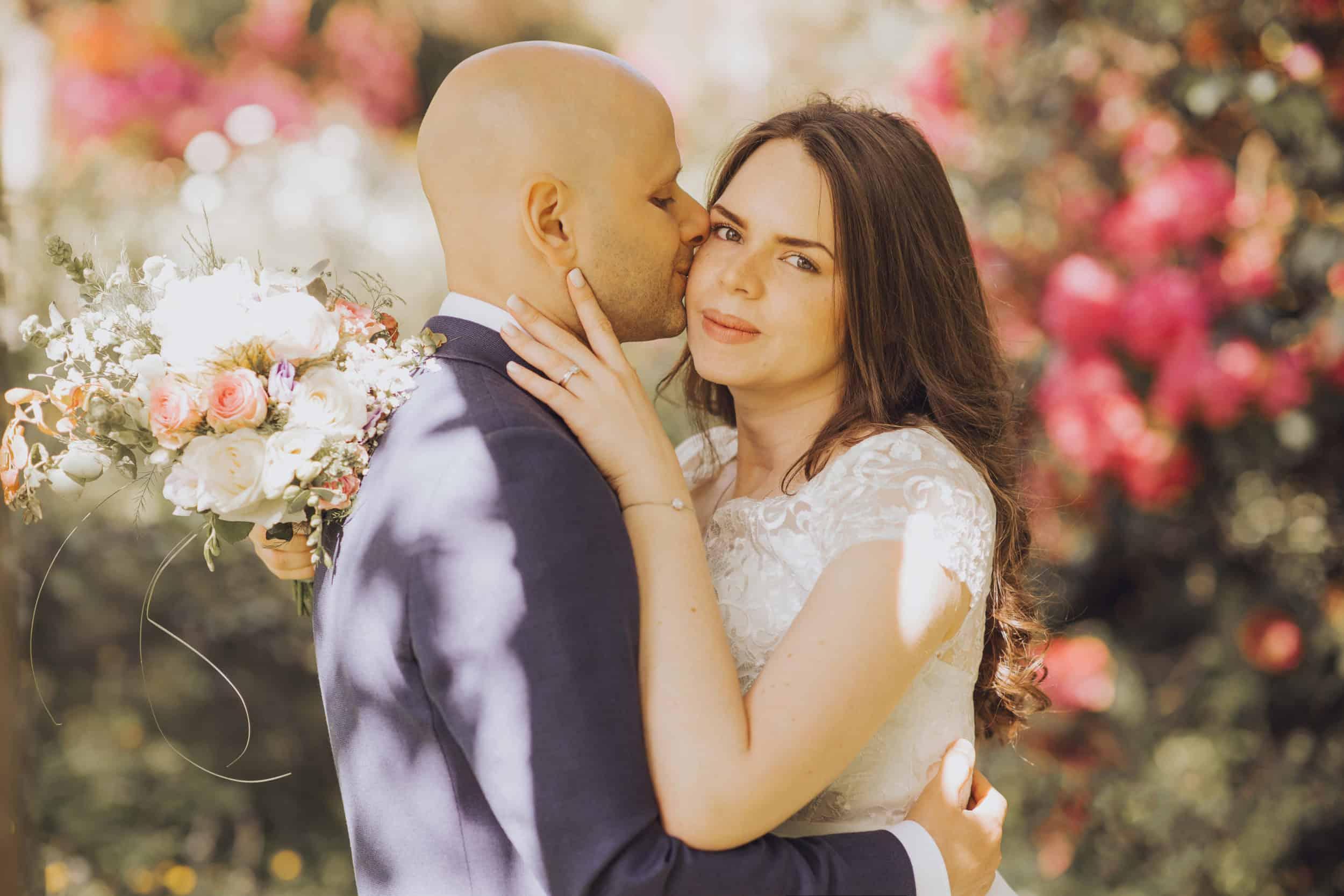 micro-wedding-at-The-Manor-Crickhowell