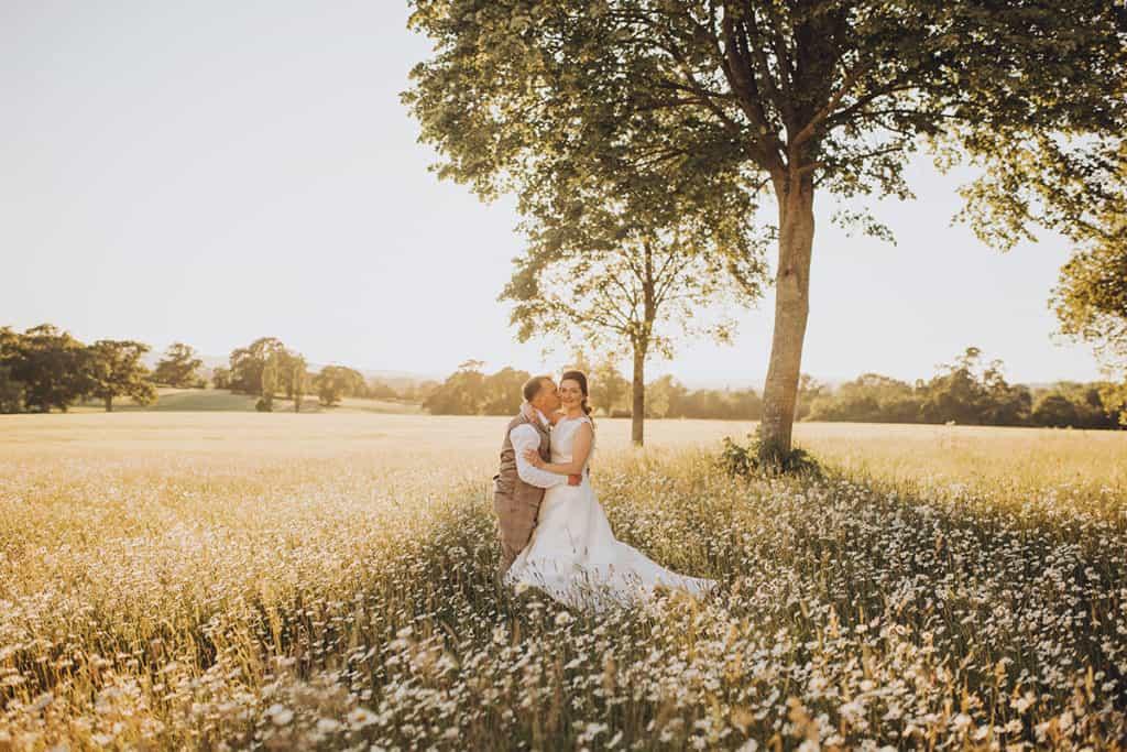 Parnell-Wedding-12.06.21-511