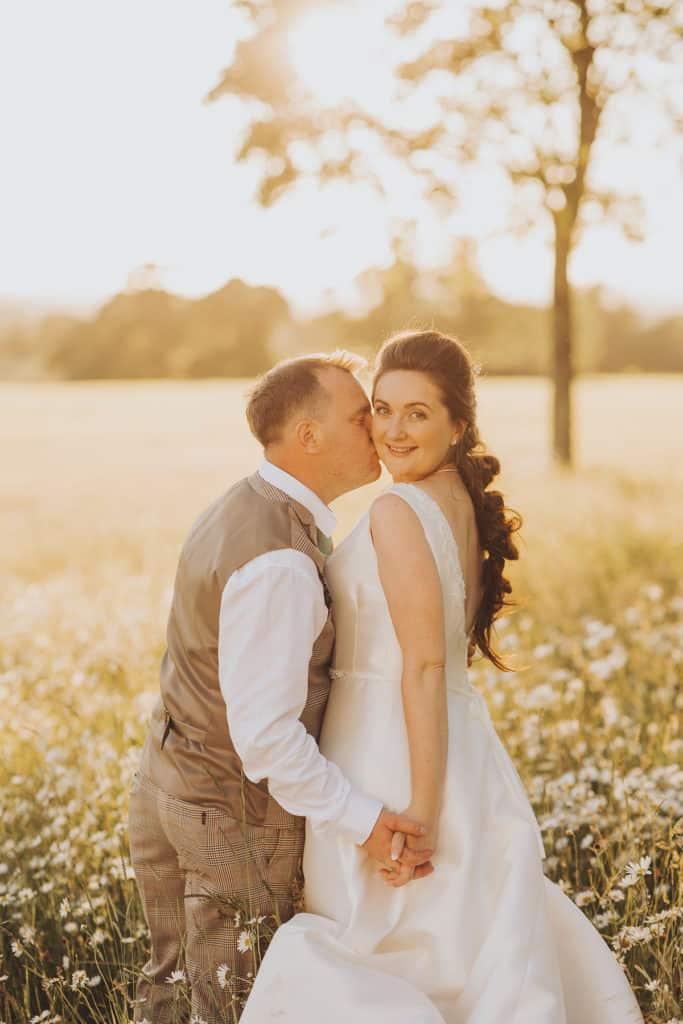 Parnell-Wedding-12.06.21-518