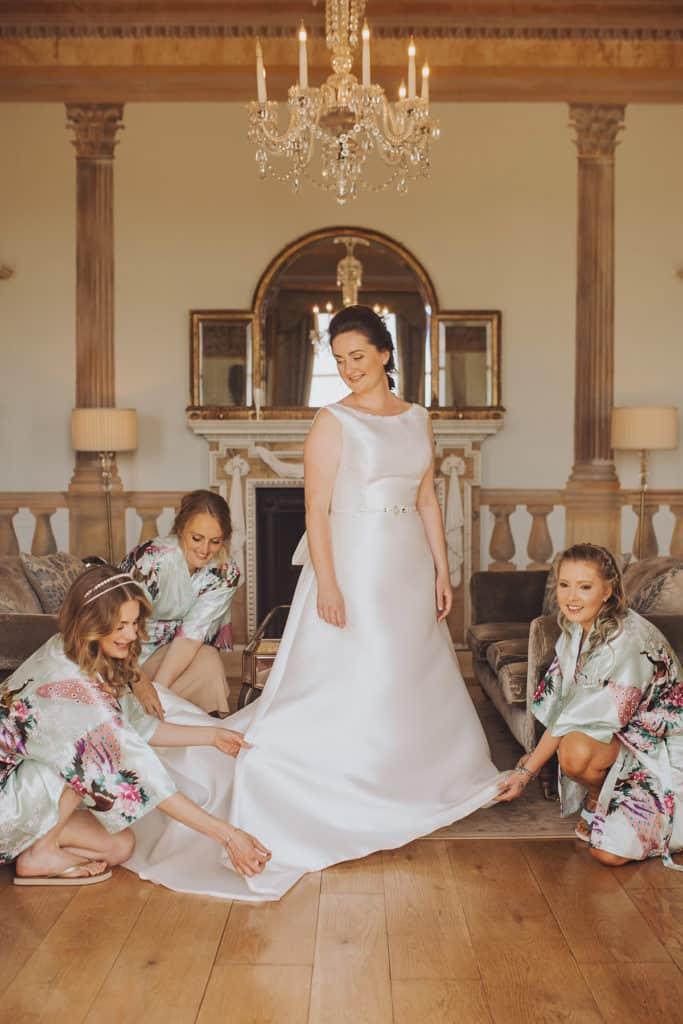 Parnell-Wedding-12.06.21-98